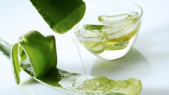 Improve your skin with easy home remedies