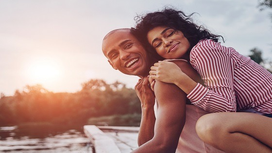 7 WAYS TO STAY HAPPY IN YOUR RELATIONSHIP